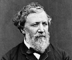 Robert Browning was an English poet and playwright known for his mastery of dramatic verse.