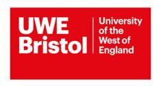 UWE Bristol Millennium Scholarship 2019 [Win award of tuition fees] Fee Waiver, International Scholarships, Top Universities, Study Abroad, Bristol, University, Student, Education, England