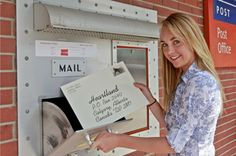 I've been receiving a lot of requests from fans wanting to mail letters to various cast members or to. Heartland Season 11, Watch Heartland, Heartland Quotes, Heartland Ranch, Heartland Tv Show, Heartland Actors, Best Tv Shows, Best Shows Ever, Favorite Tv Shows
