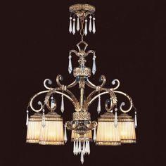 SALE! GET 10% on LIVEX LIGHTING CHANDELIERS   Livex Lighting 8885-65 La Bella - 5 Light Chandelier, Vintage Gold Leaf  PRICE NOW: $1,360.72 REG. PRICE: $1,511.91   http://www.pricemylight.com/livex-lighting-8885-65-la-bella-5-light-chandelier-vintage-gold-leaf.html  #HomeDecor #HomeLighting #LigtingFixtures #Sale