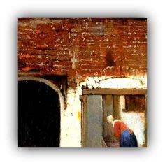 little-street-vermeer-3-1