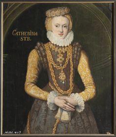 File:Okänd kvinna möjligen tysk furstinna - Nationalmuseum - 15097.tif