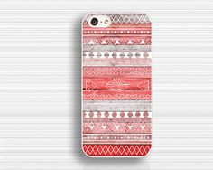special design caseIPhone 5c caseIPhone 5 casepink by case7style, $9.99
