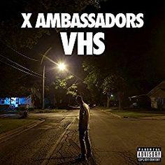 Jungle [feat. Jamie N Commons] X Ambassadors | Format: MP3, https://www.amazon.com/dp/B00YZRNXHQ/ref=cm_sw_r_pi_mp3