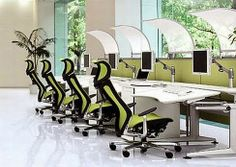 pinterest 200 ergonomic style images sit to stand business