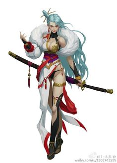 Woman Killer Fantasy World Best Pictures Fantasy Character Design, Character Design Inspiration, Character Concept, Character Art, Concept Art, Fantasy Girl, Fantasy Warrior, Fantasy Women, Art Anime