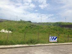 Inmobiliaria MS Cerrada Hicacal, Fracc. Hicacal, Mpio. Boca del Rio – TV 410…