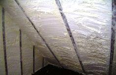insulation Fiberglass Insulation, Home Insulation, Energy Saving Tips, Save Energy, Spray Foam, Hardwood Floors, Construction, Wood Floor Tiles, Building