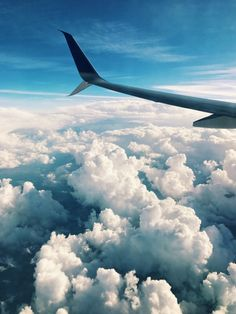 Airplane Wallpaper, Iphone Background Wallpaper, Airplane Window, Airplane View, Sky Aesthetic, Travel Aesthetic, Airplane Photography, Travel Photography, E Skate