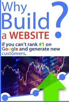 Our Internet marketing offers the best SEO services in the industry. Let our Internet marketing experts deliver your business a real ROI online. https://andradewatts.com
