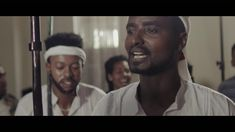 1872 Best Oromia in music and video images in 2019