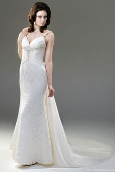 Venus Bridals Collections – A Gown for Every Bride | Wedding Inspirasi