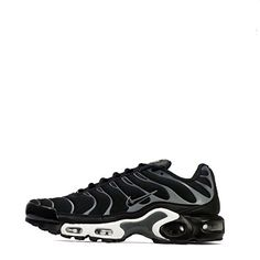09a461ee nike air max plus TXT mens running shoes 647315 sneaker . Price in euro-£