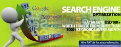 All is not well in the SEO land as forums and Twitter community is going berserk with reports of SERP fluctuations and dramatic fall in keyword rankings on January 17, 2013. While most of the fluctuation reports are coming from UK, webmasters from other parts of the world too are crying foul.