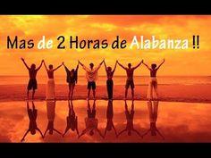 Los Mejores Coros (Alabanzas) de Avivamiento Pentecostales ¡INOLVIDABLES!