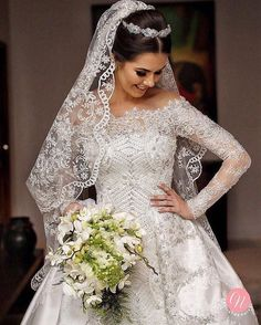 Pin By B? Cong Anh On Vay C??i Pinterest Rosa Clara Wedding