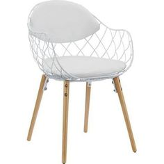 wire chairs - Google Search