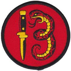 Lucky 13 t shirt men/'s Skull Cobra tattoo  hot rod motorcycle drag race S-4XL