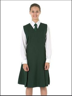 Lowes Menswear is a leading retailer of Big Mens clothing and Mens Clothing Online. Catholic School Uniforms, Cute School Uniforms, School Uniform Girls, Girls Uniforms, School Girl Dress, School Wear, School Dresses, School Outfits Highschool, Summer School Outfits