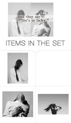 """""""Untitled #32"""" by xminaj ❤ liked on Polyvore featuring art"""