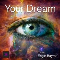 "Soft, minimal, modern, inspirational and motivational background music... ""Your Dream Background"". Music by Engin Bayrak on #SoundCloud #envato #audiojungle #envatomarket #royaltyfreemusic #royaltyfree #corporate #ambient #enginbayrak #engin_bayrak #EnginBayrak #music for #projects #stock #aftereffects #videohive"