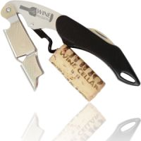 My Wine Passion Launches A New Product -  My Wine Passion Double-Hinged Corkscrew Is An All-in-one Wine Opener - http://www.emailwire.com/release/188043-My-Wine-Passion-Launches-A-New-Product.html