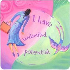 Louise Hay is an author who has changed millions of lives. This is my personal story of how Louise Hay has changed mine. Affirmations Louise Hay, Daily Affirmations, Positive Life, Positive Thoughts, Positive Quotes, Gratitude Quotes, Citations Sages, Louise Hay Quotes, A Course In Miracles