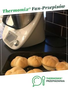 Food And Drink, Thermomix, Essen