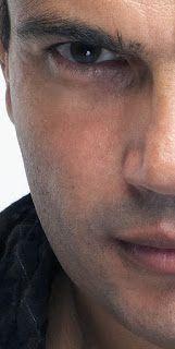 Amr Diab_King Of The Middle East Music: Aks-Baad-Instrumental