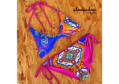 Visit https://www.kichink.com/stores/handmade-and-almendra