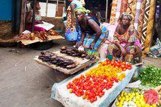 Kuchnia gambijska
