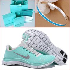 6068284af2a tiffany and co nike free Discount Nike Shoes