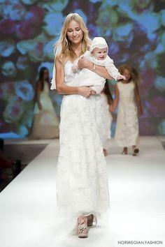 Leila Alon Hafzi Wedding Images 8 Wedding Best Dress Livne 5WBqA6ZnH