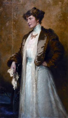 Conrad Kiesel (1846 - 1921)