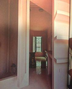 @apartamentomagazine / Guillermo Santomà's Barcelona home
