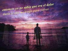 Padre-Victor Heredia