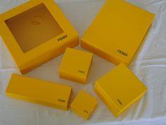 Linha Glamour da Brazil Boxes caixas empastadas (rígidas) papel especial fecho em imã. Venha conhecer! agende sua visita!  -SeeYou-