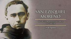Auras, Felix Moreno, Juan Pablo Ii, Religion Catolica, Papa Francisco, Mystic, Catholic, Faith, Movies
