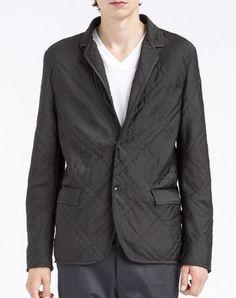 LANVIN-Men - RMJA0009P15 - - Online Store - Spring/Summer 15 Men. Worldwide delivery