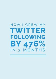 How I Grew My Twitter Following by 476% in 3 Months - Elle & Company#QuanYin5 Twitter @Arielle Gabriel QuanYin5 & Mostly Paper Dolls Pinterest QuanYin5 LInked In QuanYin5 YouTube QuanYin5 hobbies retro toys, home, New Age, Buddhism, travel, art, The International Paper Doll Society *