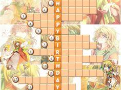 zeno crossword game