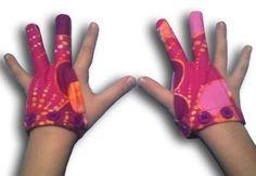 Stop Finger Sucking with Rainbow (Ages 2 - 4 Years Old) by Glovey Huggey, http://www.amazon.com/dp/B0074YVSFG/ref=cm_sw_r_pi_dp_4UrRpb08TX7JG