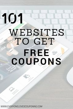 Money Saving Articles Deals Made Easy! All the HOTTEST Money Saving Articles, all day long! Your one stop shop for Money Saving Articles couponing deals! How To Start Couponing, Couponing For Beginners, Couponing 101, Extreme Couponing, Save Money On Groceries, Ways To Save Money, Money Saving Tips, Money Savers, Saving Ideas
