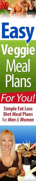 Easy Veggie Meal Plans  http://samanthablog.co.nz/a-vegetarian-travel-nutrition-tip