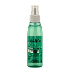 L'oreal Volumetry Anti Gravity Effect Volume Spray - 4.2 oz
