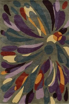 Rizzy Home Bradberry Downs BD-8605 Rugs | Rugs Direct