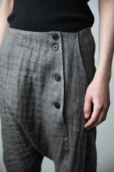 26a608723d5 800 Best Women´s fashion images