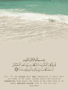 tanzil.net | arab, islam - quran | Pinterest