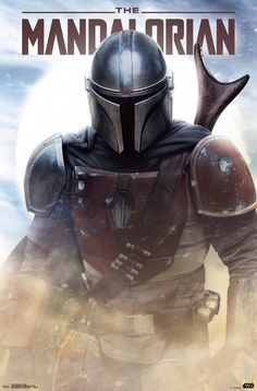 Some amazing new promotional posters for Star Wars: The Rise of Skywalker, The Mandalorian, and Jedi Fallen Order have been revealed and they offer fresh looks at characters from all those projects. Star Wars Fan Art, Theme Star Wars, Star Wars Clone Wars, Star Wars Saga, Star Wars Rebels, Star Wars Poster, New Poster, Star Trek Enterprise, Star Trek Voyager