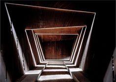 Binnenkijker Joanna Laajisto : 87 best lighting images light design lighting design ideas